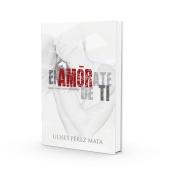 libro3dEDT01