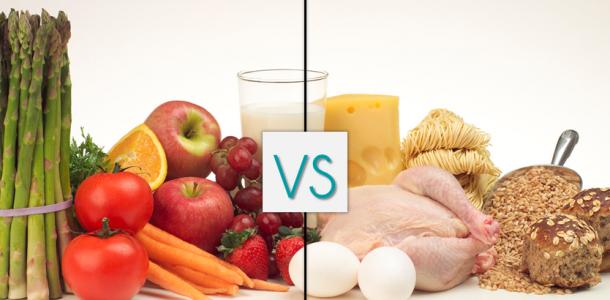alkaline-diet-foods-610x300