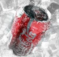 Coca_colaZero_gr